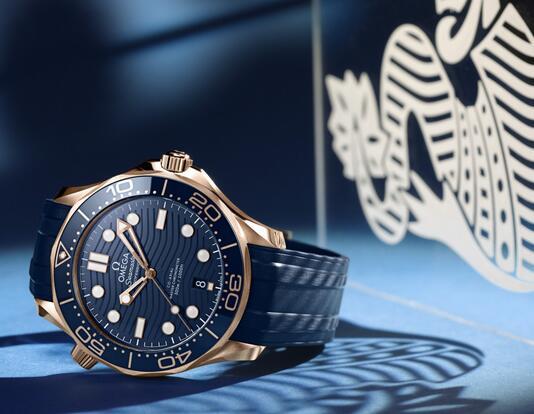 時計はあなたの服に多くスタイル追加できます